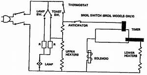 Black And Decker  674 Wiring Diagram