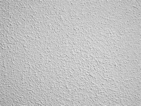 slaapkamer muur egaliseren sandra nanning art 4 wall ede gelderland kunstenaar