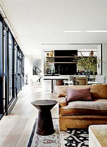 deco salon couleur taupe 2 idee deco peinture salon With meuble salon couleur taupe