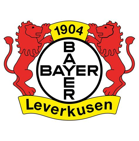 Issahaku arrived in germany this week to seal the transfer to leverkusen but. Bayer 04 Leverkusen - Seesing Tournament