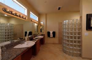 universal design bathroom universal design goes mainstream in home building professional builder