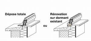 Changer Les Fenetres : r novation de vos fen tres garder ses anciens dormants ~ Premium-room.com Idées de Décoration