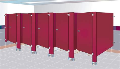 Floor Braced  Toilet Partitions  Restroom Partitions. Largest Life Insurance Companies In The Us. Usaa Medicare Supplement Assisted Living Omaha. Freedom Chiropractic Colorado Springs. Options Trading Simulator Save Umbilical Cord. Medical Coder Classes Online. Unc Charlotte Nursing Program. Name Your Own Price Insurance. New Brunswick Rutgers University