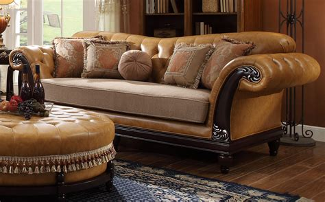 Leather Sofa Upholstery by Pin By Dewa Sia On E Rheumatism Net Leather Sofa Fabric