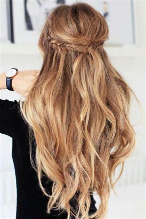 Tendencias 2020: Estos son los peinados para tener un