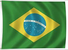 Flag of Brazil, 1889Present ClipPix ETC Educational