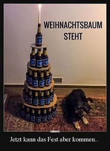 Weihnachten Bier Sprüche : 93 besten weihnachten lustige bilder bilder auf pinterest ~ Haus.voiturepedia.club Haus und Dekorationen