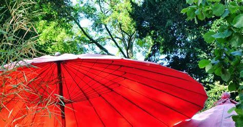 Japanischer Garten Kaiserslautern Tanabata by Bonsai Gemeinschaft Japanischer Garten Kaiserslautern