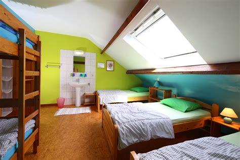 chambre à la ferme chambre d hôtes à la ferme en belgique ardennes durbuy