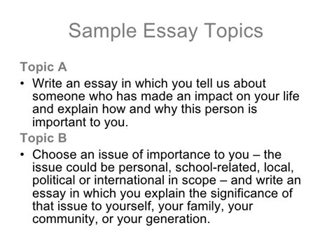 Graphic design assignments for high school cancer research paper elements of a literary research paper good novels to write a research paper on