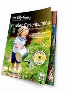 Kataloge Kostenlos Bestellen Neckermann : garten kataloge kostenlos bestellen ~ Eleganceandgraceweddings.com Haus und Dekorationen