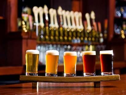 Miami Beer Craft Bar Brewskis South Restaurant