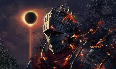 3 Soul Of Cinder Hd Wallpapers Background Images