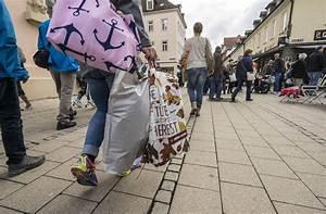 Ikea Ludwigsburg Verkaufsoffener Sonntag 2016 : verkaufsoffener sonntag in ludwigsburg m rzklopfen in der innenstadt landkreis ludwigsburg ~ Markanthonyermac.com Haus und Dekorationen