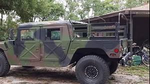 Humvee For Sale : new in box humvee troop seats for sale youtube ~ Blog.minnesotawildstore.com Haus und Dekorationen