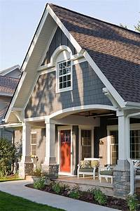 exterior paint color ideas Interior Paint Color and Color Palette Ideas with Pictures - Home Bunch Interior Design Ideas