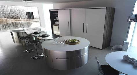 cuisine ultra design cuisine ultra design 3 photo de cuisine moderne design