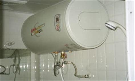 prix pour remplacer un chauffe eau