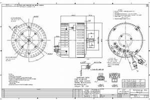 Motors Dc And Pmac    Motenergy Me1305 Brushless  0907
