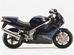 Honda Vfr 750 : honda vfr 750f 1990 1991 motorcycles catalog with ~ Farleysfitness.com Idées de Décoration