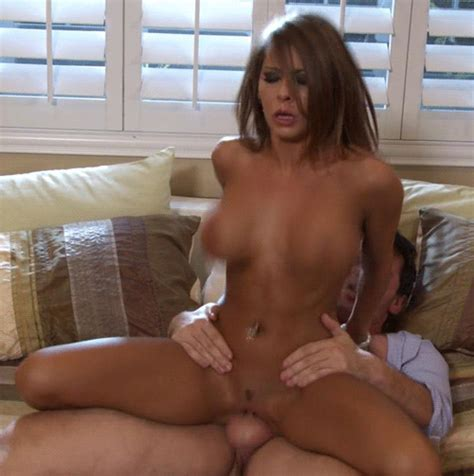 Horny Cumshots And Milfs Gifs LOES Pics XHamster