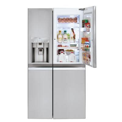 Samsung Counter Depth Refrigerator Canada by 10 Best Images About Kitchen Appliances On