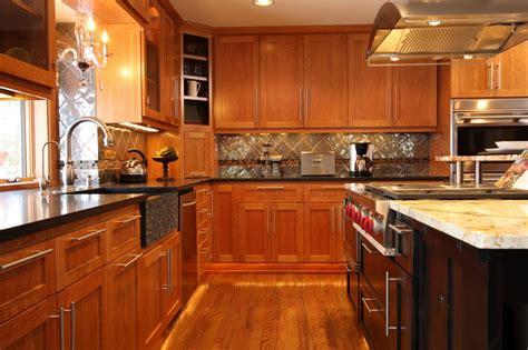 used kitchen cabinets mn kitchen cabinets minnesota minneapolis kitchen cabinets 6720