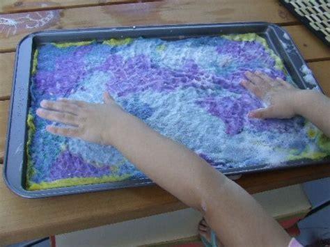 felt sheet craft ideas the 25 best felt sheets ideas on felt glue 4458
