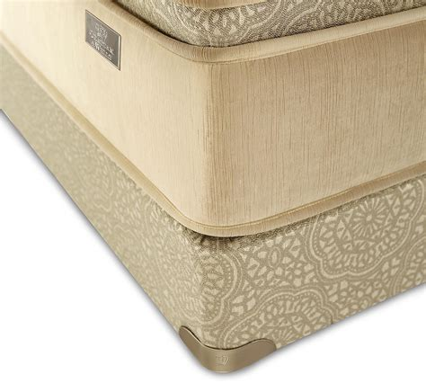 chattam and mattress retailers chattam luxury plush top mattress 8137