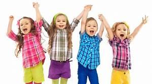 Kinder Kleidung Auf Rechnung : wo kinderkleidung auf rechnung online kaufen bestellen ~ Themetempest.com Abrechnung