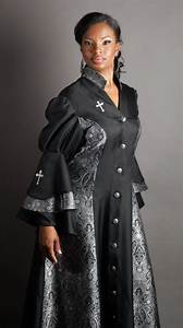 37 best images about when the clergy fashion collide on With designer robes