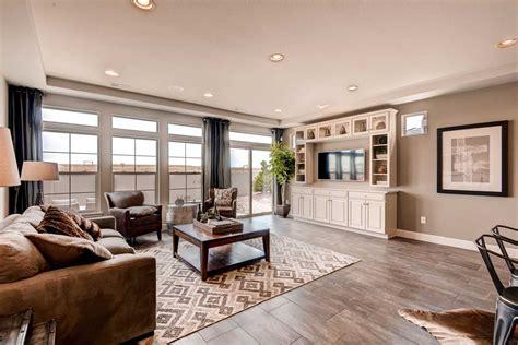 erie-highlands-ranch-house-pinehurst-living-room-1 ...