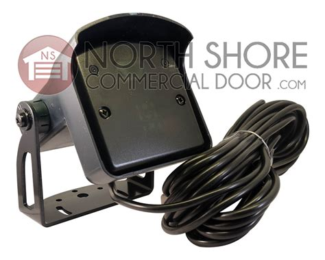garage door motion sensor bea falcon gate and garage door motion detector 10falcon