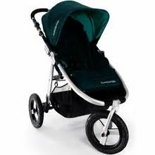 jogging strollers  shipping albee baby