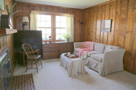 ideas for bathroom colors designing around knotty pine wood paneling the decorologist