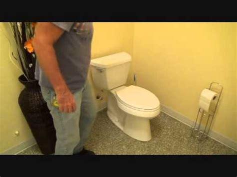 handicap  compliant restroom requirementspart
