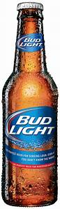 bud light adding messages to bottle labels hip hops With bud light beer bottle labels