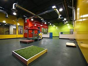 Doggy daycare flooring dog kennel flooring allied for Dog care facilities