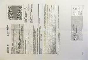 Bahn Online Ticket Rechnung : deutsche bahn ice zweite klasse ~ Themetempest.com Abrechnung