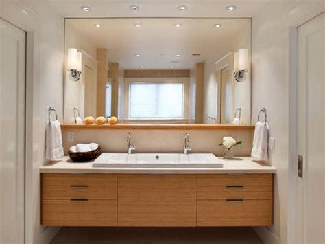 bathroom vanity mirror ideas bathroom vanity mirror sconces bathroom vanity mirror