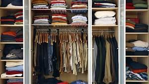 Kleiderschrank Selbst Gestalten : begehbaren kleiderschrank selber bauen tipps ~ Sanjose-hotels-ca.com Haus und Dekorationen