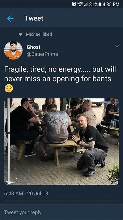 Meme Mtg Still Memes Magic Gathering Funny