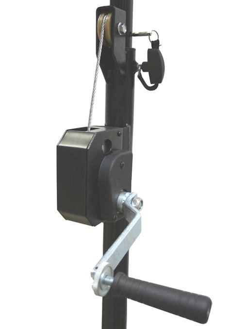 american dj light stand parts dj pro audio pa speaker or lighting adjustable 10 foot max