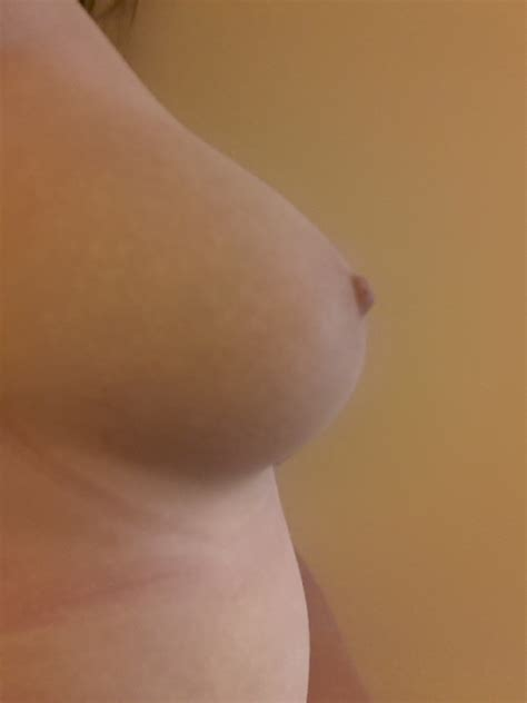 21f 36c Boobs In New Bras Gallery 11