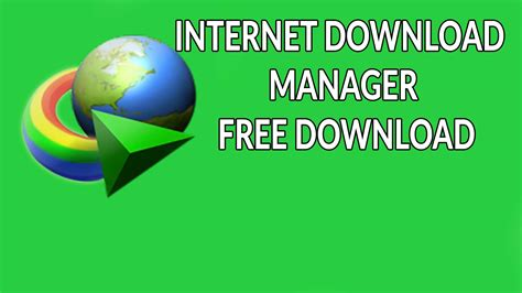 It is only available for the microsoft windows operating system. Internet Download Manager Download   Full Version   IDM ...