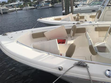 Buy A Boat In Key West by A Boat Time Key West Buy And Sell Boats Atlantic