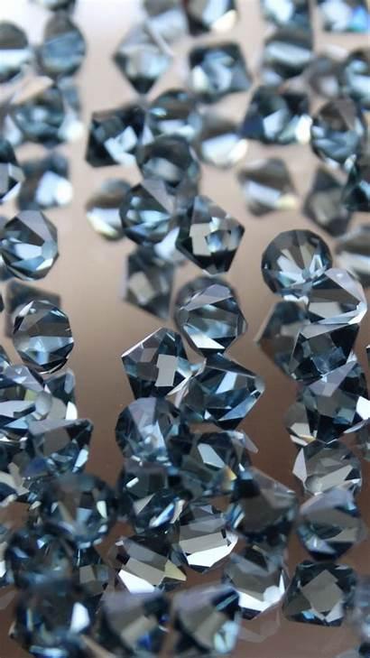 Iphone Diamonds Wallpapers Dimond Gemstones Guru Cave