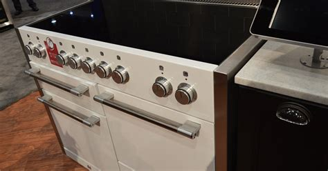 agas mercury oven induction cooktop digital trends