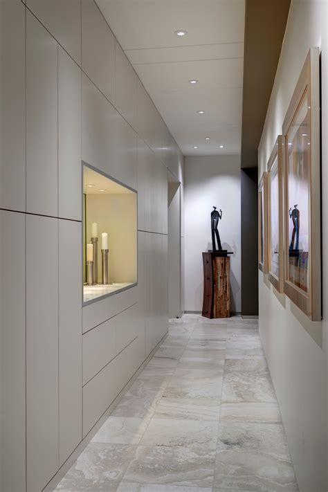 Home Hallway Design Ideas by 75 Clever Hallway Storage Ideas Digsdigs