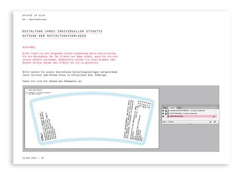 Exemplaire lettre de motivation avec prestentiont salariale.pdf : Vorsicht Glas Aufkleber Pdf Kostenlos : Zerbrechlich Vektor Kostenlos 8 336 Gratis Downloads ...
